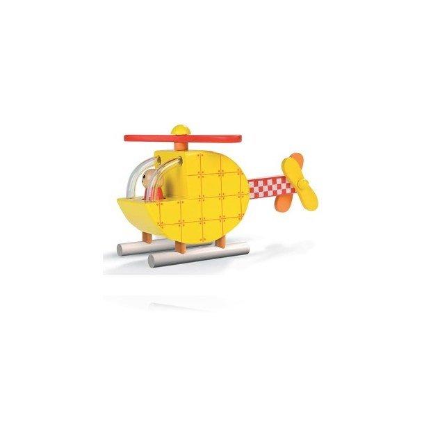 Janod - Helikopter