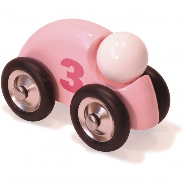 Fødselsdagsbil