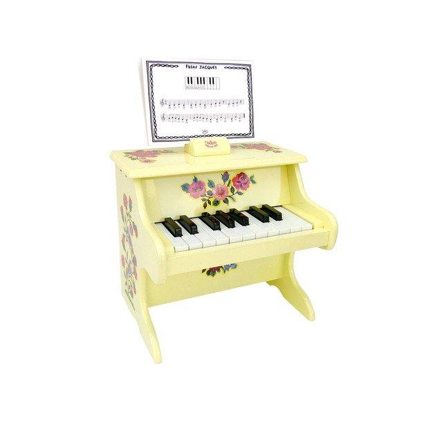 Klaver, Nathalie Lété
