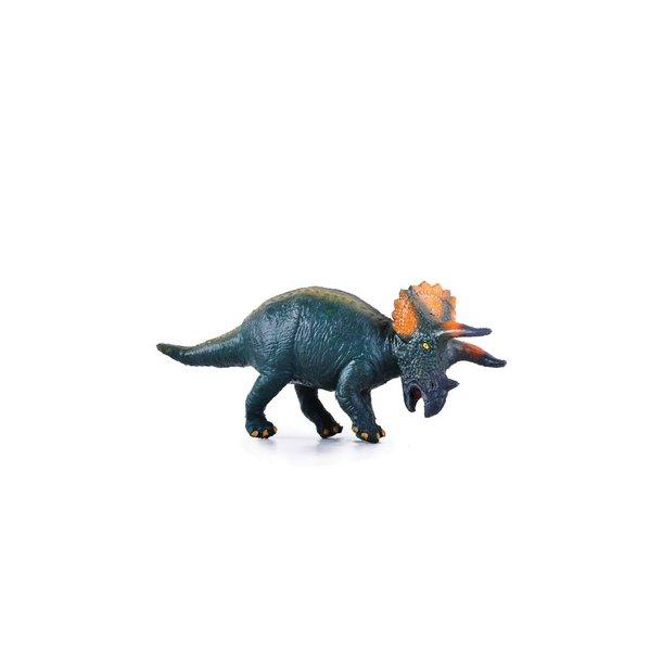 Dinosauer - Triceratops