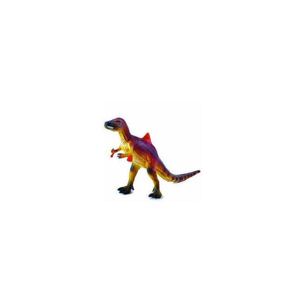 Dinosaur - Hunchback Hunter