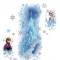 Magisk is palads fra Disney hittet